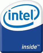 Intel Inside 2006-2009-1
