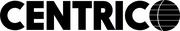 1999-2002-0