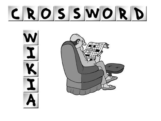 File:Crosswordwikia.jpg