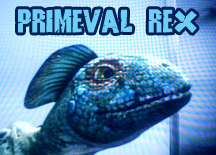 File:PrimevalRex.png