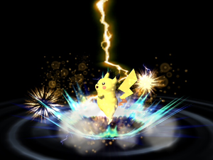 File:300px-Pikachu Thunder air.png
