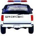 File:Gta cars wiki.png