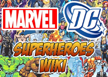 File:SuperheroesWiki.png