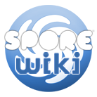 File:SporeWiki.png
