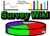 File:Survey.png