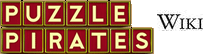 File:Puzzle pirates wiki.png