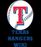 File:Rangerslogo1.png