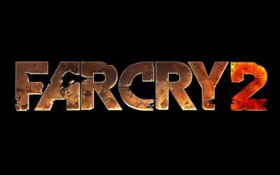 File:Far-Cry-2-logo-1402-1-.jpg