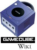 File:Gamecube wiki.PNG