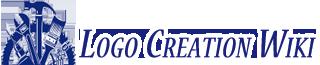 Logo Creation Wiki title
