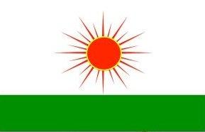 File:Prajarajyam-flag.jpg