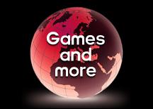 File:GamesAndMore.png