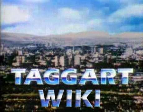 File:TaggartLogo.png