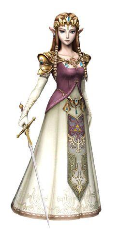 File:Zelda1.jpg