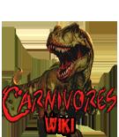 File:Carnivores wiki.png