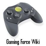 File:Gamingforcelogo.PNG