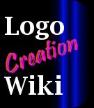 File:Inverted logo.png