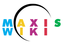 File:Maxis2.png