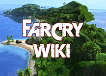 File:FarCry.png