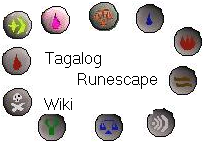 File:Tagalog runescape wiki logo.png