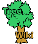 File:TreeWiki.png