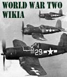 File:WW2logo.png