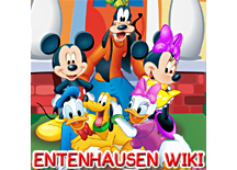 File:EntenhausenWiki.png