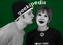 File:Geekipedia wikia logo proposal1.png