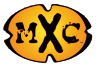 File:200px-MXC logo.png