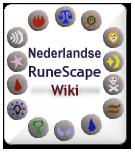 File:DutchRuneScapeWiki.png