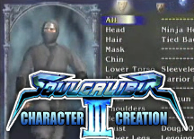 File:SC3CharacterCreation.png