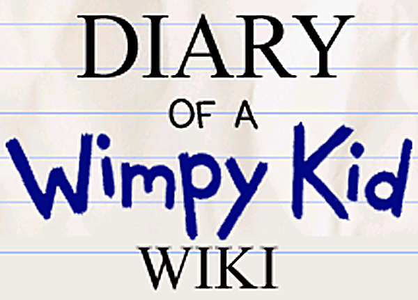 File:WimpyKid600.png