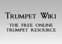File:TrumpetWiki2.png