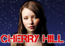 File:CherryHill.png
