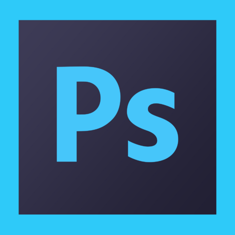 File:Photoshop.png