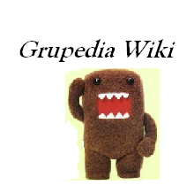 File:Grupedia wiki logo.PNG