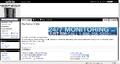 Thumbnail for version as of 22:49, September 2, 2009