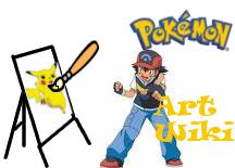 File:Pokemon Art Wiki.png