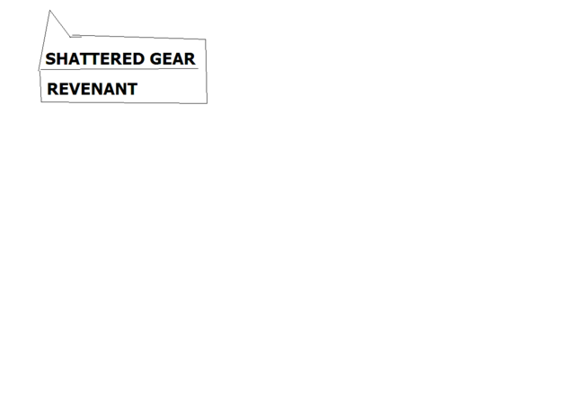 File:Shattered gear.2.png