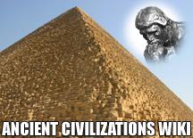 File:AncientCivilizationsWiki.png