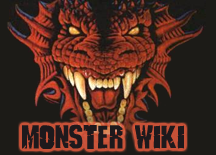 File:MonsterWiki.png