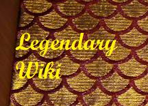 File:LegendaryWiki2.png