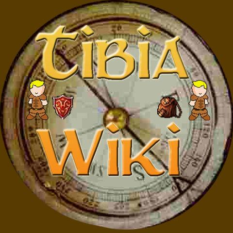 File:Tibiawiki.jpg