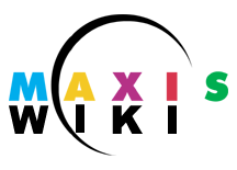 File:Maxis1.png