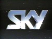File:200px-Skychannel next1 1987b.jpg