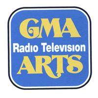 File:GMA logo 1980.png