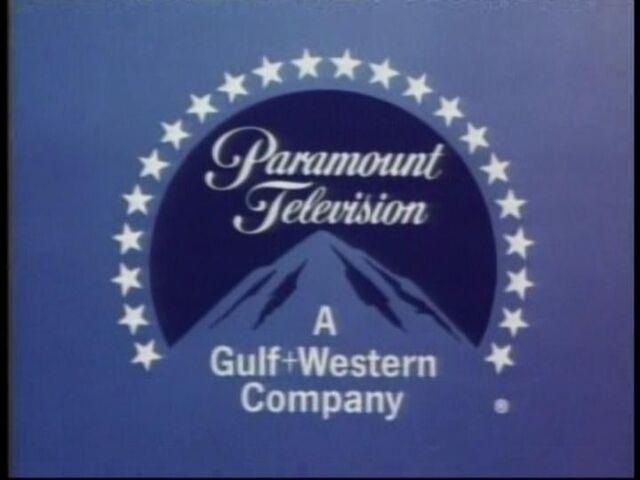 File:ParamountTV1976.jpg