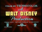 File:175px-Disney-cartoon53.JPG