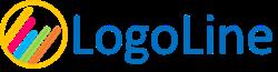 File:LogoLine-newlogo.png