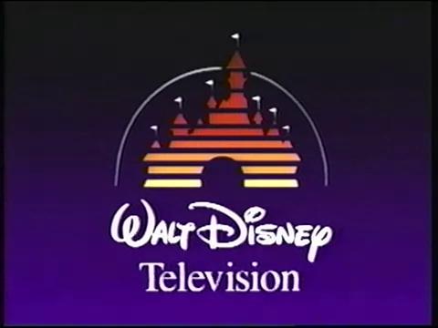 File:Walt Disney TV 80's.png